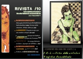 RIVISTA10 federico ramponi lorenzoni